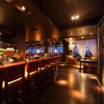 New York Restaurant Open
